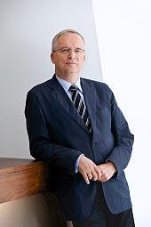Frank Nitzsche